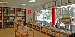 Cafe Heinrich Bremen Richtweg
